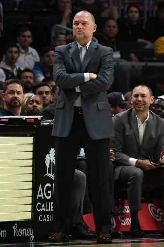 Why Denver Nuggets' Mike Malone is confident about reopening facility, resuming season with full roster