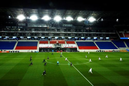 CF Montreal finds two new home venues as Gold Cup comes to Fort Lauderdale