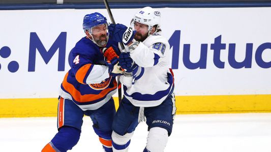 5 storylines to watch for Lightning-Islanders Game 7