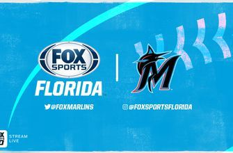 Preview: Marlins set sights on series victory as series vs. Atlanta continues