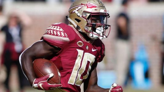 Notre Dame vs. Florida State odds, line: 2018 college football picks, predictions from dialed-in expert who's 10-1 on FSU games