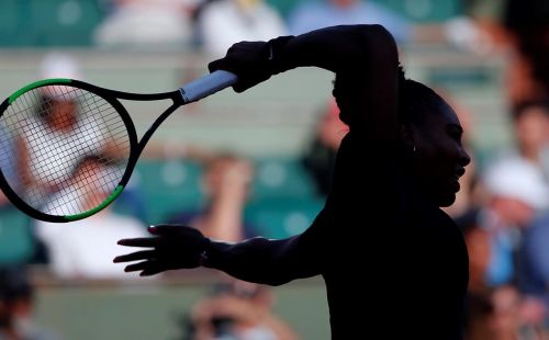 National Bank Open given final approval to go ahead: Tennis Canada