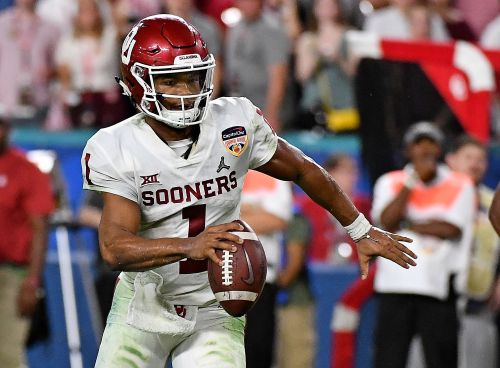 The Kyler Murray call: Should Heisman Trophy winner choose MLB or NFL?
