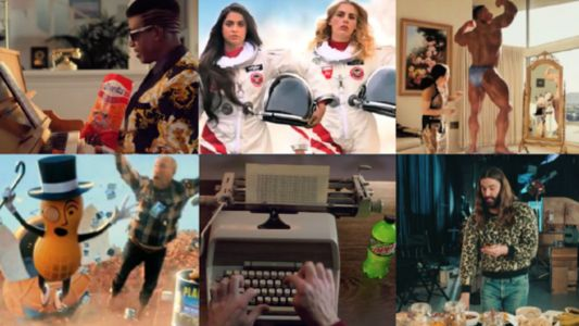 Super Bowl commercials 2020: Watch the best ads before Super Bowl 54