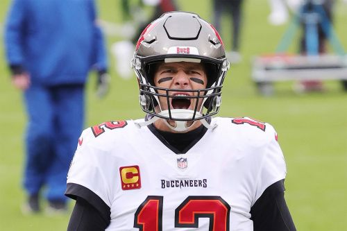 Tom Brady, Buccaneers off to Super Bowl 2021 after mind-boggling Packers decision