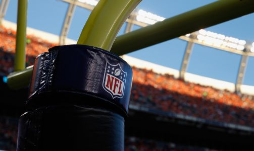 NFL preseason schedule 2021: Dates, times, TV channels for every game, week by week