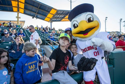 Absence of minor league games leaves a hole in baseball's soul