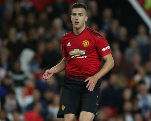 Premier League side lining up £10m move for out-of-favour Man United ace
