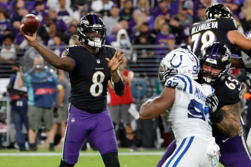 Fantasy Podcast: 5 players to drop now, Week 6 preview