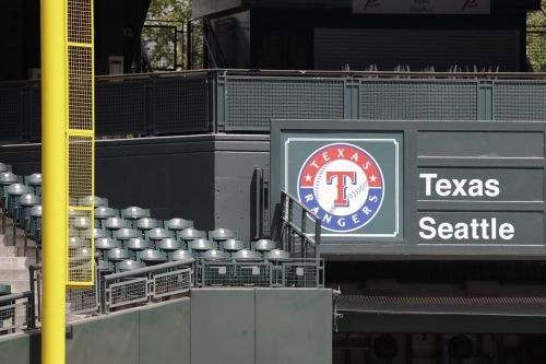 At least nine MLB teams pledge more stipends to minor-leaguers