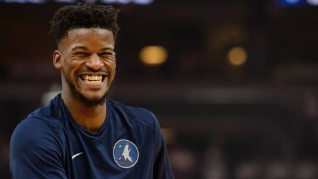 Butler gets his wish as T-Wolves deal him to 76ers: report